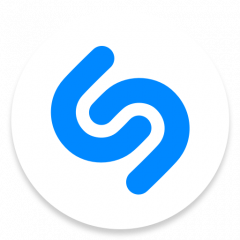 Shazam Lite - Discover Music 1 1 0-170321-blunden-v3