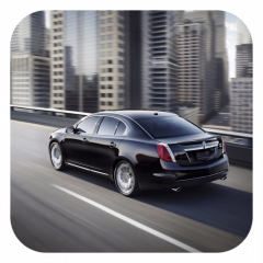 3d Car Live Wallpaper 1 19 Download Apk For Android Aptoide