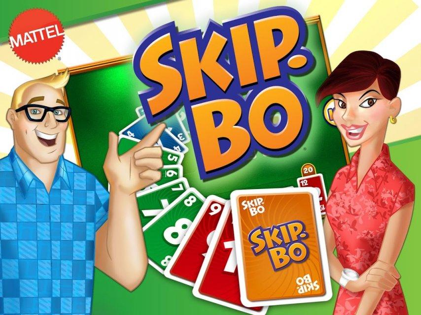 skip bo free download