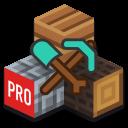 Construtor PRO para MCPE