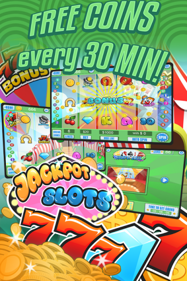 jackpot games free download