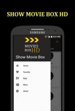 movie box red apk download for android