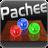 Pachee Gold