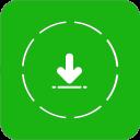 Whats Web For Whatsapp Web Scan : Status Saver