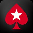 PokerStars: Play Online Poker Games & Texas Holdem