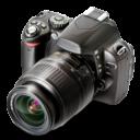lgCamera