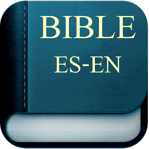 BIBLE TOB APK GRATUIT TÉLÉCHARGER