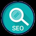 Seo Analyser