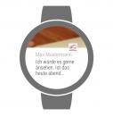eBay Kleinanzeigen for Germany Screenshot