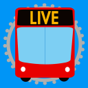 Live London Bus Track Arrivals