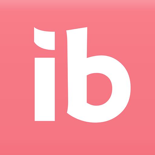 Ibotta - Cash, Not Coupons