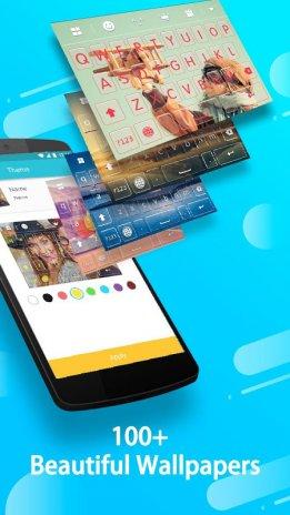 Klavye Duvar Kağıdı Fotoğraf 127 Android Aptoide Için Apk Indir
