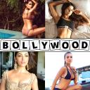 Bollywood Quiz - Guess Bollywood Actress and Actor