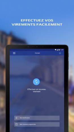 Mes Comptes Lcl Pour Mobile 3 12 0 Telecharger L Apk Pour Android