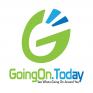 goingonpdx portland events icon