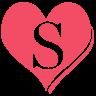CoolSymbols Icon