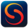 Sf Browser simge
