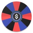 Spin Rewards - Real Cash Money