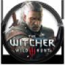 The Witcher 3 Wild Hunt Icon