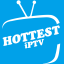 HOTTEST IPTV