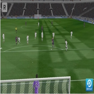 Tips Dream League Soccer 18 Pro 2 0 Download APK for Android