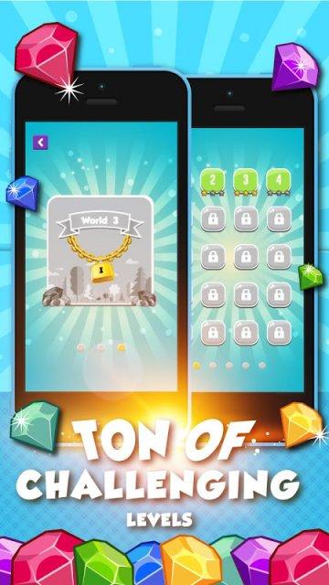 Image Result For Downloads Jewel Star Apk