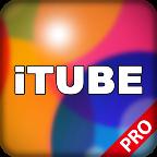 iTube free (Lyrics- Love Song)