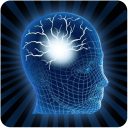 Brainwave Tuner (Full Version)