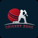 Cricket Zone