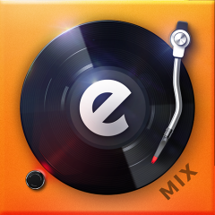 edjing Mix: DJ music mixer 6 16 02 Download APK for Android - Aptoide