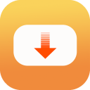 Tube Music MP3 Download - Tube Play Mp3 Downloader