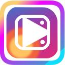 ReelGo: Reels downloader for Instagram