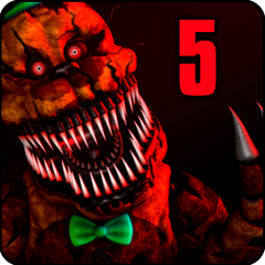 tricks for five nights at freddy s 5 1 2 download apk for android