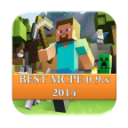 Mods For MCPE 0.9.5 New 2014