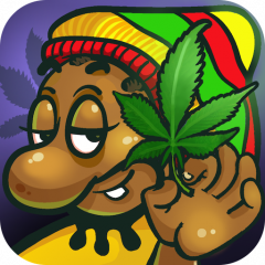 Ganja Farmer - Weed empire 32 Download APK for Android - Aptoide