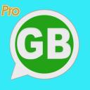 GB Wat's  New Version Pro V8 2021-Save status