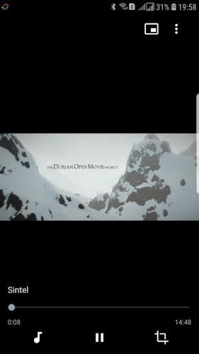 Ace Stream Media screenshot 7