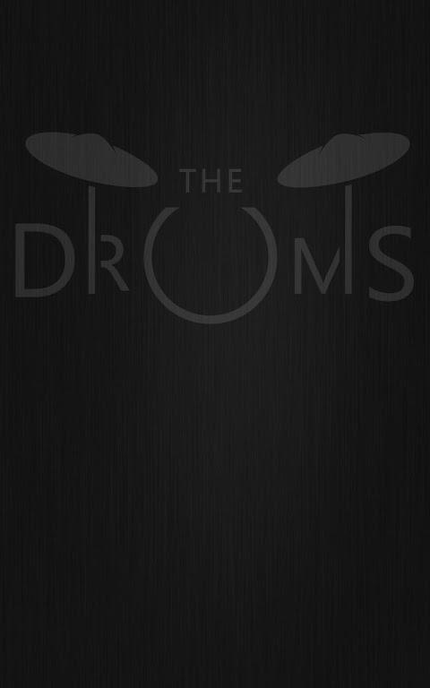 The Drums screenshot 2