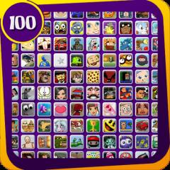 Juegos Gratis Online 1 0 2 Descargar Apk Para Android Aptoide