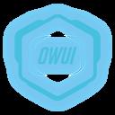OWUI - KLWP