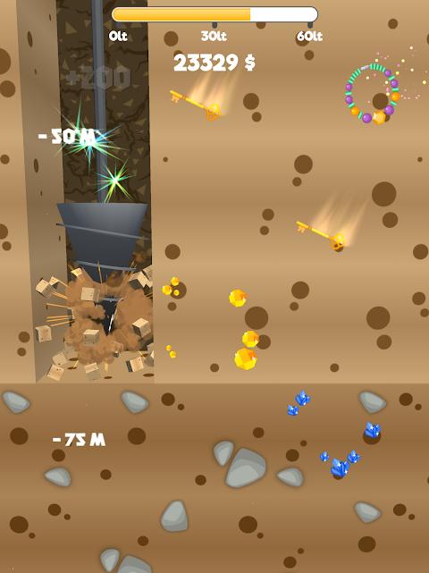 Pick The Gold screenshot 12