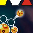 Boomer Dots