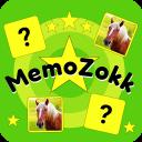 MemoZokk