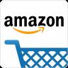 ไอคอน Amazon Shopping