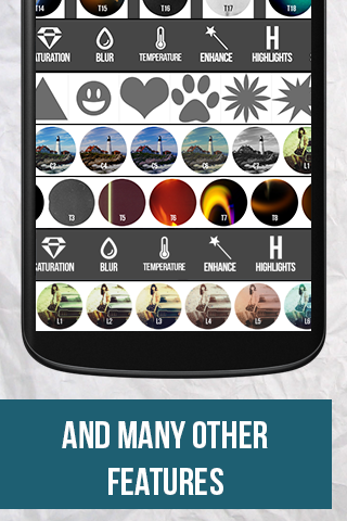 Photo editor apk for android version 2.3.6