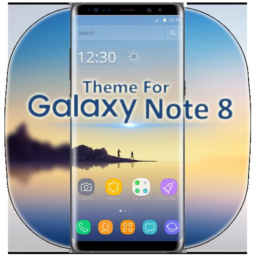 descargar aptoide para samsung galaxy note 2