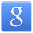 X Google enrollment - 8.1.0