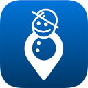 Snohub - Snow Clearing Service