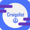 CraigsList Classifieds Ads: Buy & Sell Locally