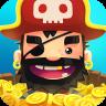 Pirate Kings: आइलैंड एडवेंचर्स आइकॉन